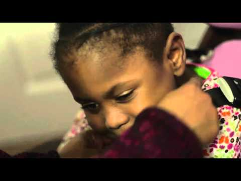 mp4 Healthy Child Healthy World Organization, download Healthy Child Healthy World Organization video klip Healthy Child Healthy World Organization