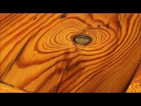 Esstisch 4 Meter, Altholz, Möbel, Tisch, Tischlerei, table, reclaimed wood,
