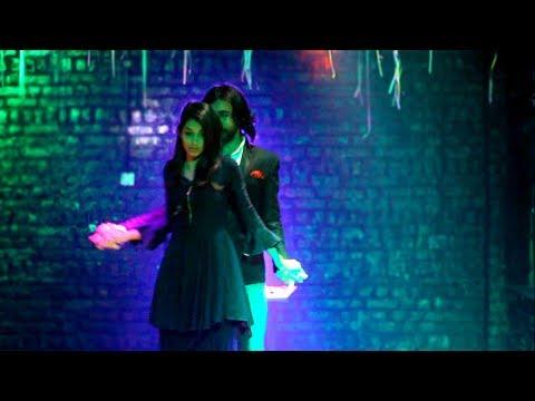 Teri Khair Mangdi | Heart Touching Video Cover |