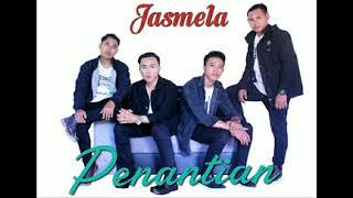 Download lagu Jasmela Penantian Mp3