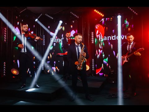 Randevu Lviv, відео 1