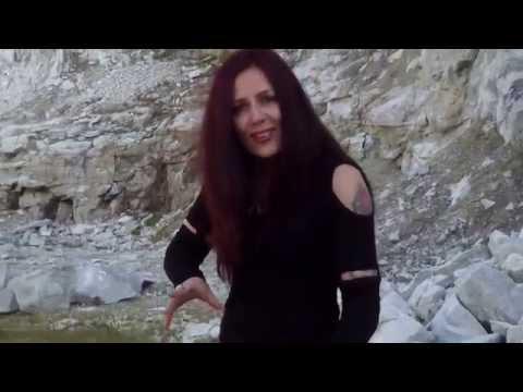 OHA (feat Die Sösespatzen) - Harzrock