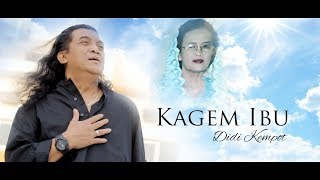 Download lagu Didi Kempot Kagem Ibu Mp3