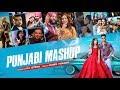 Punjabi Mashup | DJ Hitesh | Sunix Thakor | Latest Punjabi Mashup video download