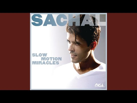 Slow Motion Miracles online metal music video by SACHAL VASANDANI