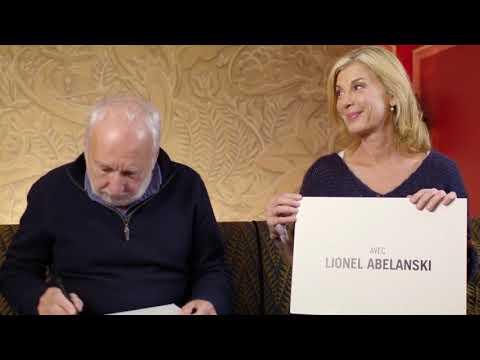 A PARTIR DU 29 JANVIER 2019 : ENCORE UN INSTANT au Théâtre Édouard VII avec Michèle LAROQUE,...