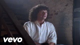 Reo speedwagon Here with me Music
