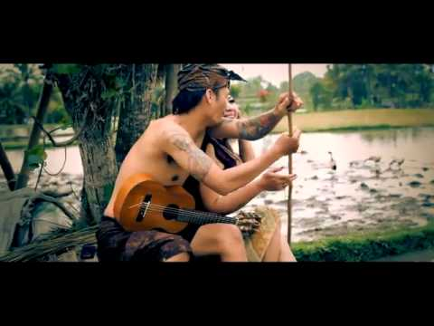 Lolot Capung Gantung (Official Video) Mp3