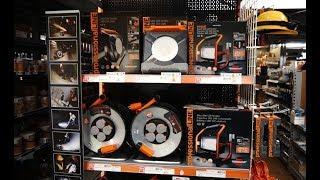 Farben Huffer GmbH - brennenstuhl-Produkte