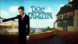 Générique Doc Martin