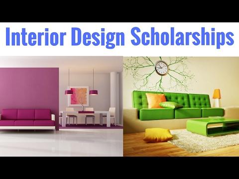 mp4 Interior Design Master Degree Scholarship, download Interior Design Master Degree Scholarship video klip Interior Design Master Degree Scholarship