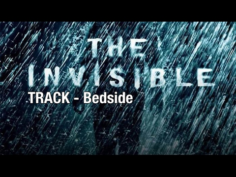 THE INVISIBLE soundtrack - 'Bedside' - Marco Beltrami