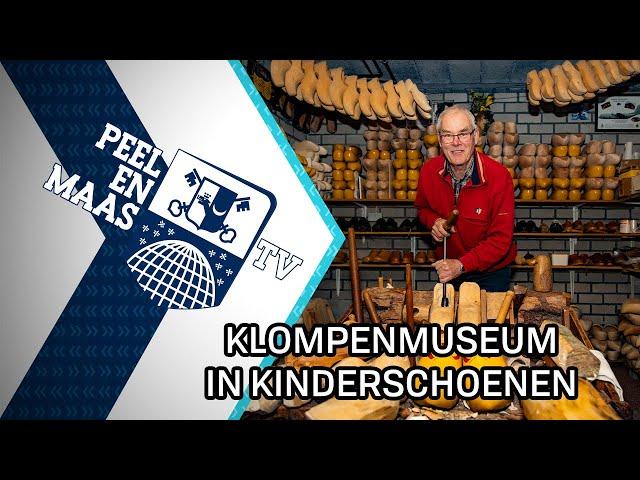 Videouttalande av Jeuken Holländska