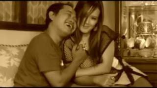 Download lagu Ohank Neng Tuty Mp3