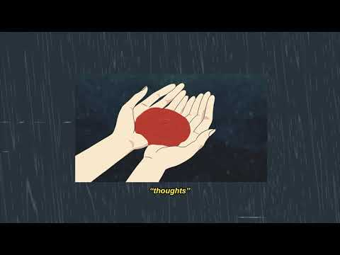 Lex Solo – Thoughts