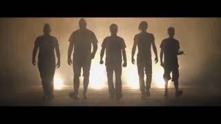 Video Deviant - Reklamy (oficiální videoklip)