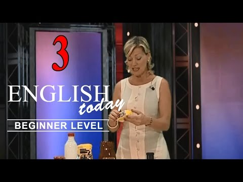 English Today Learn English Conversation