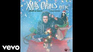 Devin Di Dakta - Xmas Carols Refix (Official Audio)