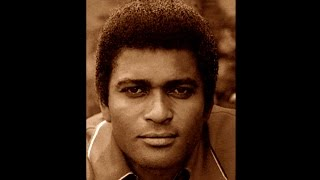 Charlie Pride. Before I met you (dub).