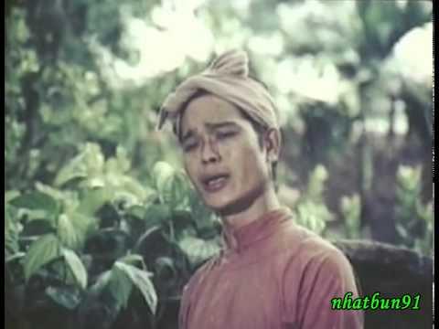 Phim Thằng Bờm (1987)