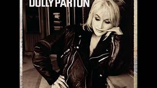 Dolly Parton - Starting Over Again