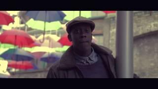 Barney Artist   Turn Your Head Around (feat Emmavie & Alfa Mist) (prod By Alfa Mist)