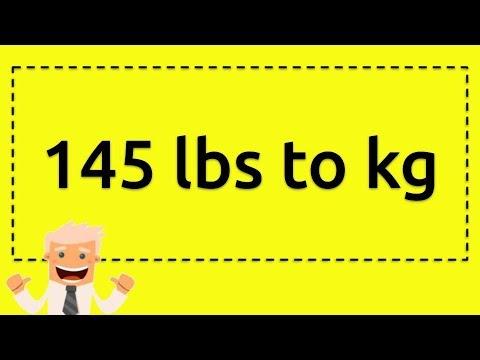 Imbracaminte de pierdere in greutate