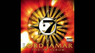 """Lord Jamar (of Brand Nubian) - """"Greatest Story Never Told"""" [Official Audio]"""