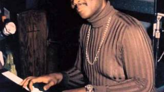 Donny Hathaway - Love love love (Live version)