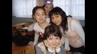 37 школа Актобе 2009
