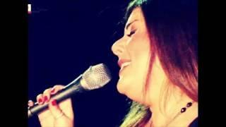 تحميل اغاني ليندا بيطار - بليل وشتي MP3