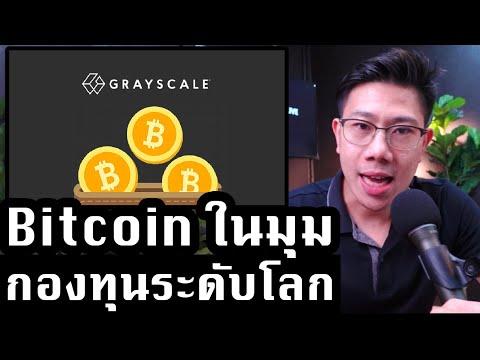 Ooobtc coinmarketcap