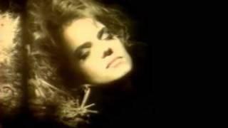 Darkness & Nana - In My Dreams