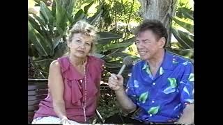Airielle's World – Airielle & Dr Hal Huggins 1995