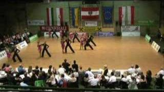 preview picture of video 'Staatsmeisterschaft 2008 ATK Wien Auhof'