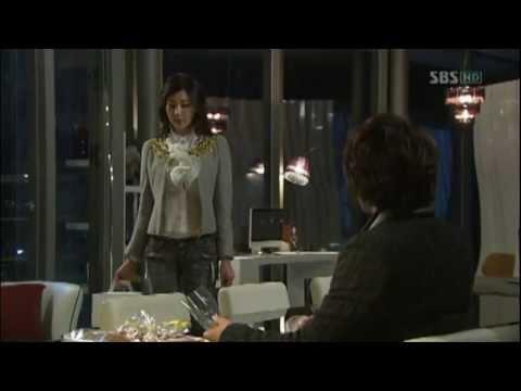 Secret Garden - Oscar & Yoon Seul - Merry Christmas Ep.14 (시크릿 가든)