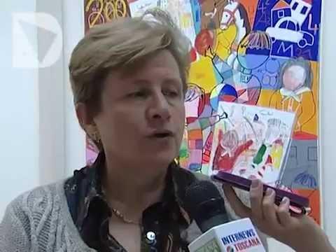 Fuori dal comune - Rappresentanza di genere, la situazione in Toscana Ottava puntata della trasmissione realizzata in collaborazione con Anci Toscana.