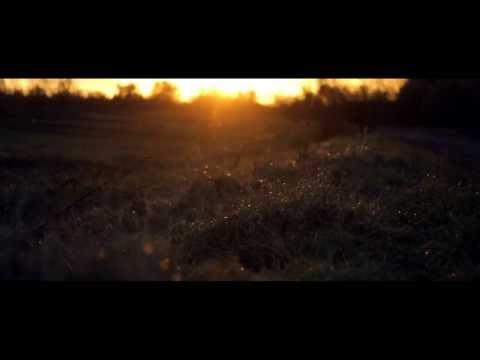 """Ралли """"Трембита"""" (ЧУ - 18-10 октября 2013) видео"""