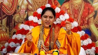 Jug Jug Jive Bhajan By Devi Hemlata Shastri Ji