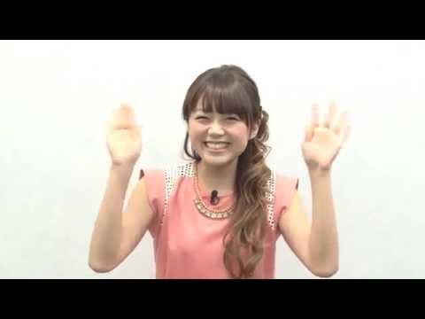 【声優動画】三森すずこが新曲「せいいっぱい、つたえたい!」を全力でアピールwwwwww