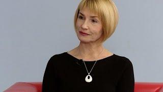 Прима Театра балета Юрия Григоровича рассказала о легендарном коллективе