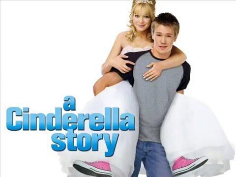 top 5 hilary duff movies