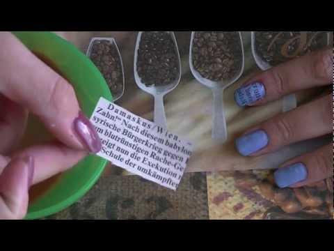Das Zederöl gegen gribka der Nägel