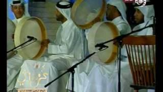 تحميل اغاني الفنان عزازي هذي اللي صوت الريان السابع MP3