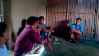 Diparani Debbarma Sipak Phalwi Manjak Mani Assam Durgapur Ni Chwla By