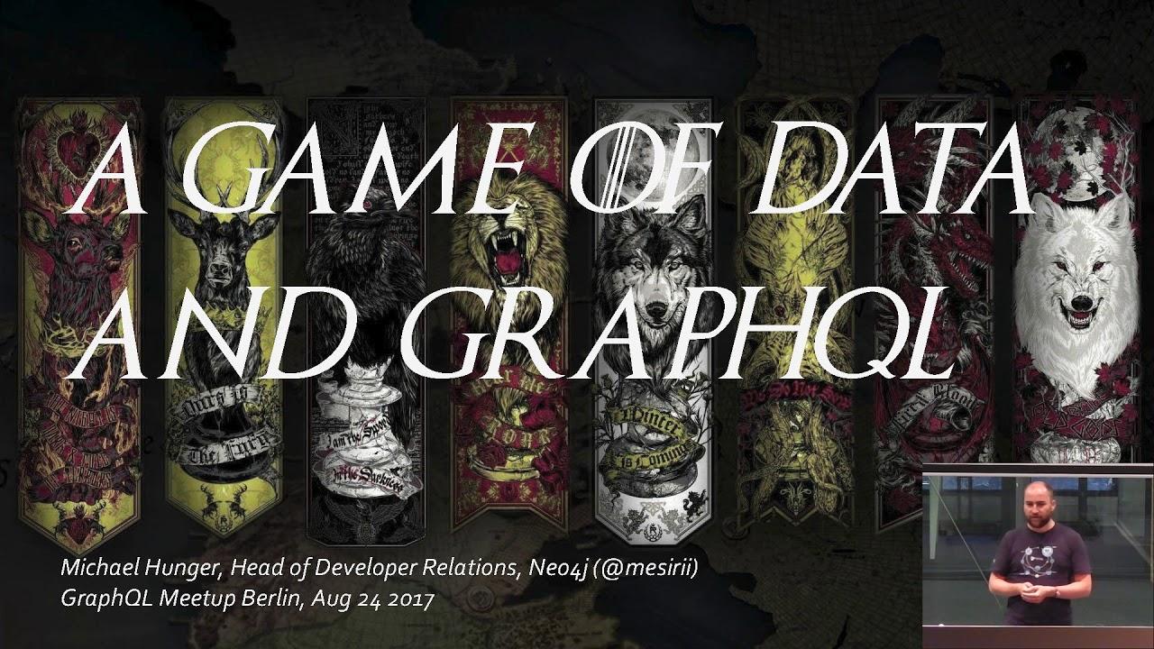GraphQL
