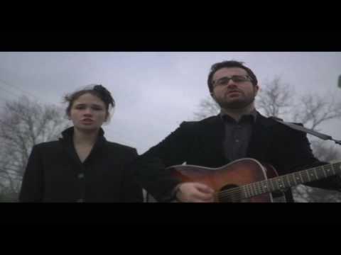 """Alex Brumel & Janel Elizabeth - """"Don't Forget"""" - Music Video"""