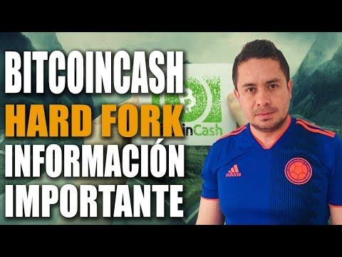 Cum să tranzacționați în mod legal bitcoin