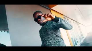 Larry Gaaga   Low Ft. Wizkid (Video Cover By Tizzer)