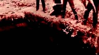 Video Trollech - Vnitřní tma (OFFICIAL)